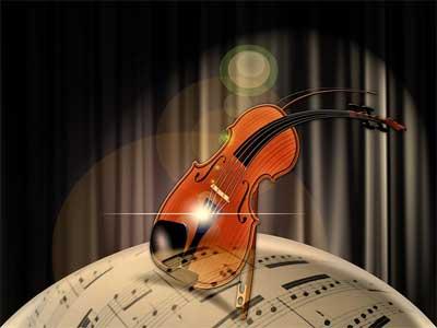 تاثیر موسیقی بی کلام بر سلامت